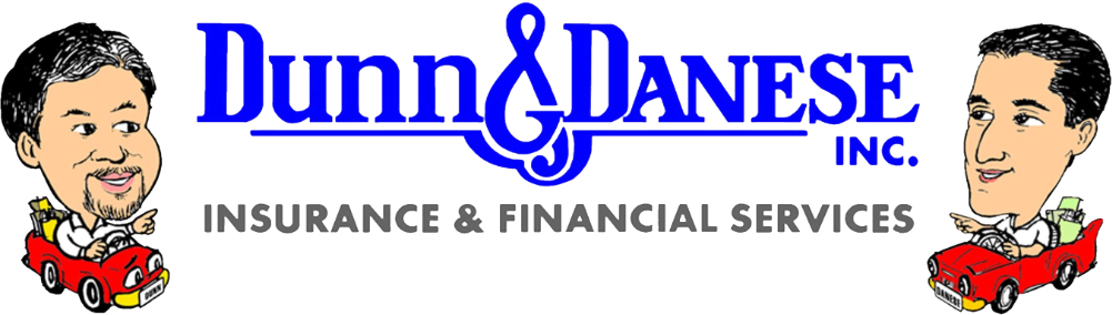 Dunn & Danese Inc Insurance Agency homepage